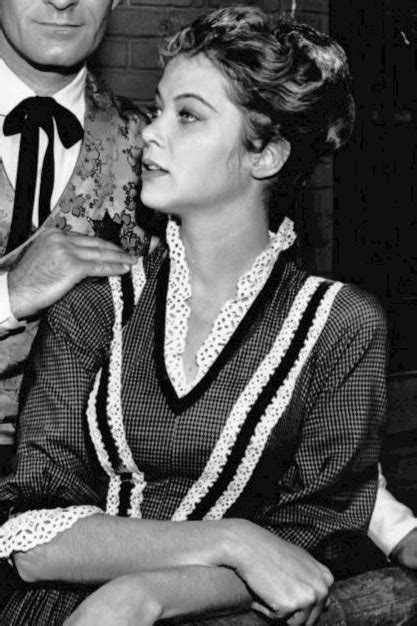 julia gallagher actress louise fletcher wikipedia
