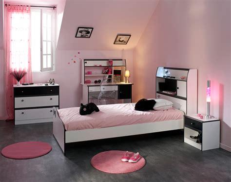 exemple de chambre ado emejing modele chambre ado fille images antoniogarcia