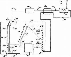 Recent Patents In Absorption Cooling Systems  Pdf Download