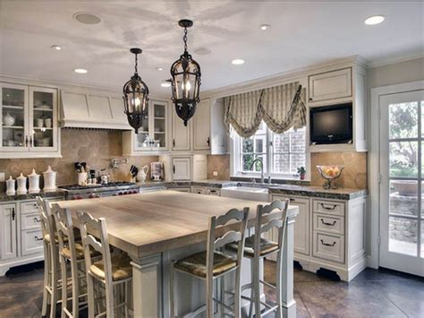 country kitchen colors 20 best country kitchen colors trends 2018 interior 3604