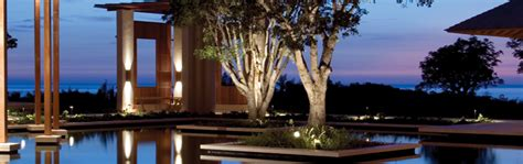 outdoor wall mount lighting architectural exterior