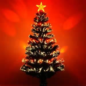 high quality small fiber optic christmas tree promotion shop for high quality promotional small