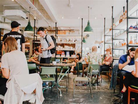 best restaurants in amsterdam the 10 best vegetarian restaurants in amsterdam