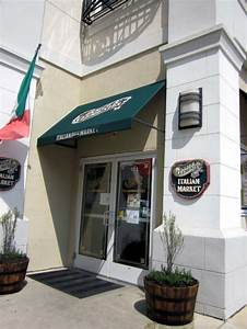 Dolce and Clemente's, Robbinsville - Restaurant Reviews ...