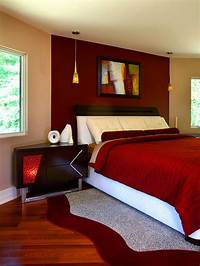 good color for bedroom Best Colors for Your Bedroom According to Science & Color ...