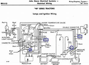 Ground 12 Diagram Wiring Volt Negative