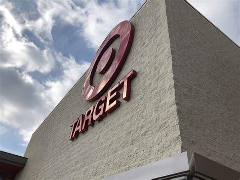 Target Corporation » Building Envelope Professionals Group ...