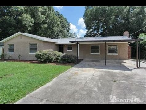 Houses For Rent In Fl by Quot Ta Homes For Rent Quot Quot Rentals In Ta Quot 6207 Harney