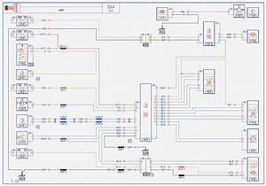 Part 189 All About Wiring Diagrams Inside Renault Megane