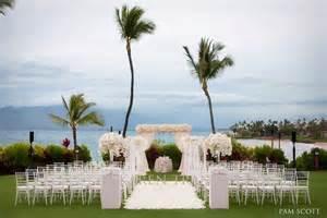 weddings in hawaii - Wedding In Hawaii