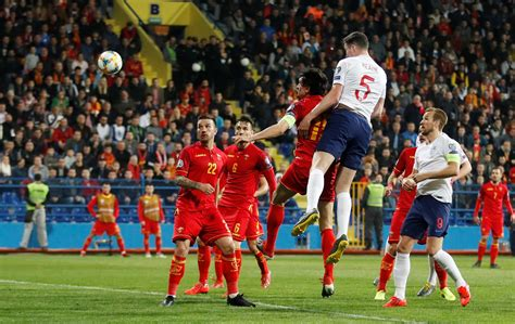 Watch England vs Montenegro Live Stream: Live Score ...