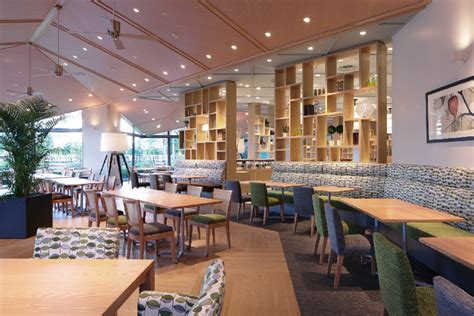buffet cuisine design serina buffet restaurant fan design label narita