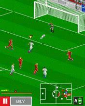 real football 2018 320x240 java dedomil net