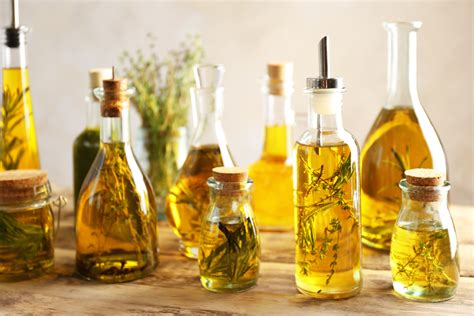 Which Oil Should I Use With My Air Fryer?