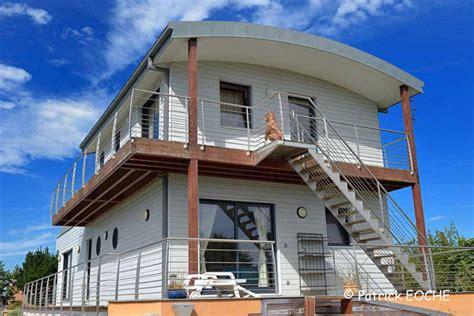 a vendre maison 120 m 178 ile tudy villadici
