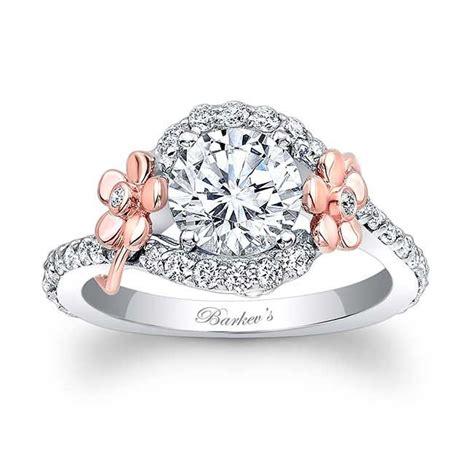 Barkev's Floral Engagement Ring 7936lt. 2 Carat Diamond Necklace. Sea Beads Jewelry. Jewellery Platinum. Wire Bands. Yoga Anklet1 Carat Anniversary Band. Lavender Gemstone. Oval Medallion. Mans Bracelet