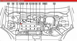 Heated Oxygen Sensor Fuse Location Within Diagram Wiring