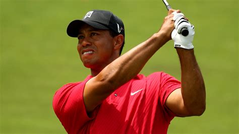 Tiger Woods Golf Player HD Wallpaper | HD Wallpapers