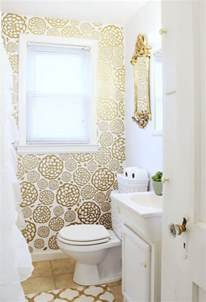 room ideas for small bathrooms bathroom decorating small bathrooms without taking up room luxury busla home decorating