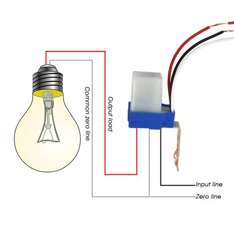 Photocell Lights by Photocell Sensor Reviews Online Shopping Photocell
