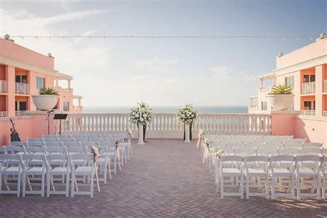 tampa bay wedding venues reviews  hyatt