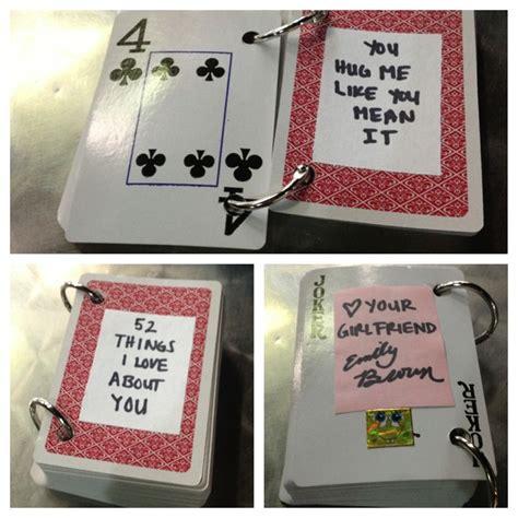 anniversary gift 6 month anniversary gift gift ideas pinterest 6 month anniversary gifts and 1 year
