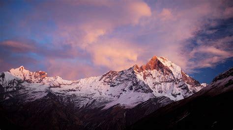 nepal indus travels
