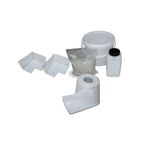 etancheite salle de bain photos de conception de maison agaroth
