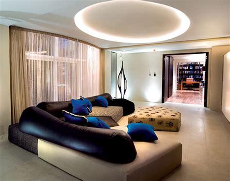 free interior design ideas for home decor home decorating ideas iroonie