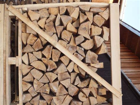 Kurināmais Dižskābardis   Kurināmais, briketes   19th-Wood s.r.o.