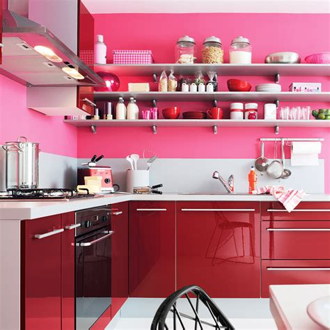 les decoration des cuisines cuisine 2013 top 100 des cuisines les plus tendances