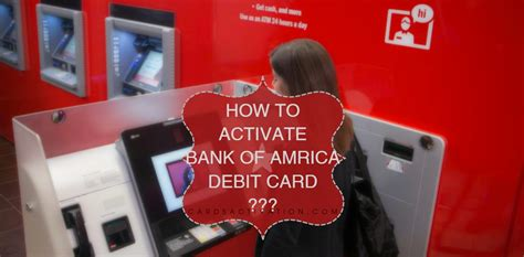 Maybe you would like to learn more about one of these? Custom Debit Cards - America's Credit Union