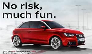 Audi Gebrauchtwagen Leipzig : audi gebrauchtwagen werbung reziportal ~ Jslefanu.com Haus und Dekorationen