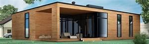 Luxus Wohncontainer Kaufen : wohncontainer hochwertige wohncontainer kaufen lissyhaus ~ Michelbontemps.com Haus und Dekorationen