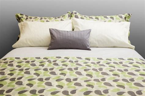 Bed Linens Vancouver by Organic Cotton Bedding Bed Linens Vancouver Bc