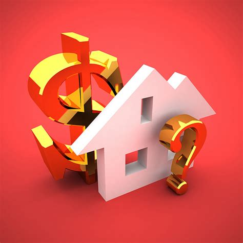What Happens If The House You're Buying Does Not Appraise?