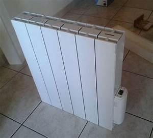 Radiateur Blyss Inertie Seche : radiateur electrique blyss wave test et avis le meilleur avis ~ Melissatoandfro.com Idées de Décoration