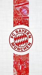 Feuerkorb Bayern München : fc bayern munich hd wallpapers wallpaper 1600 900 fc ~ Lizthompson.info Haus und Dekorationen