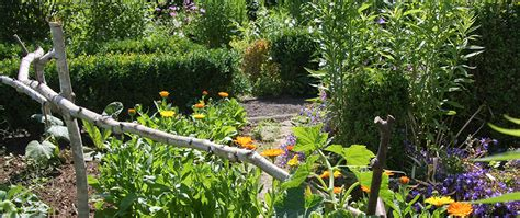 Englischer Garten Verordnung by Aktion Naturnaher Garten Aktuelles Aus Kirchheim