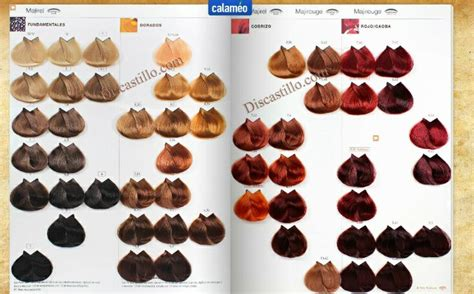 majirel hair color loreal majirel color hair
