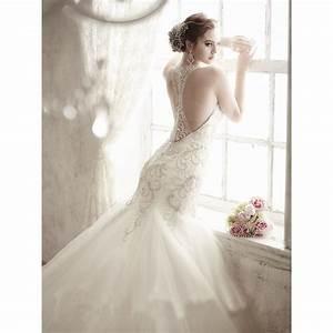 christina wu 15587 wedding dress madamebridalcom With christina wu wedding dresses