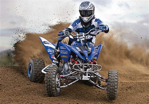 Yamaha Mx King 4k Wallpapers by Project Raptor 250 Transforming The Cost Efficient Yamaha