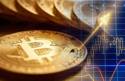 Predicts the current short term slump in bitcoin prices due to sec approving bitcoin etf. Bitcoin Price Prediction: Long-term (BTC) Value Forecast - July 13