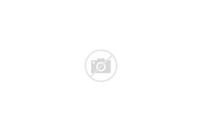Cordoba Mosque Interior 8th Centuries 10th Commons