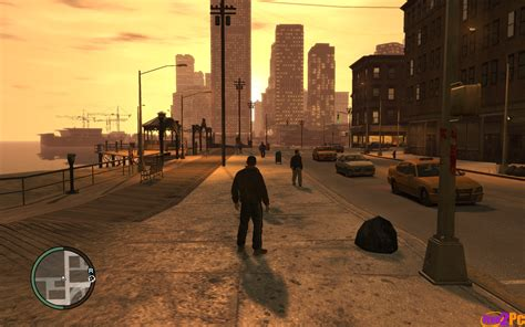 Gta 4 Crack Plus Serial Keygen Download For Pc With Latest