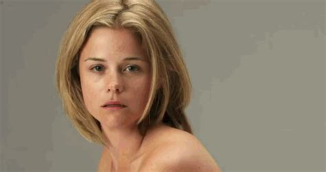 Photoshop Body Evolution Video Blows Our Minds Huffpost