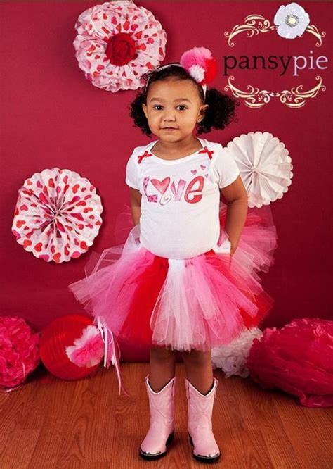 baby girl valentines outfit valentines day  pansypieboutique