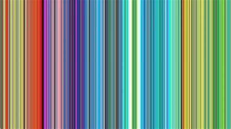 Multi Coloured Wallpaper