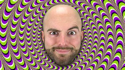 optical illusions   year weneedfun