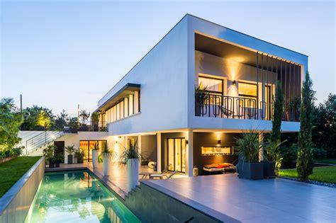 cours cuisine biarritz faire construire une maison plain pied biarritz 64200